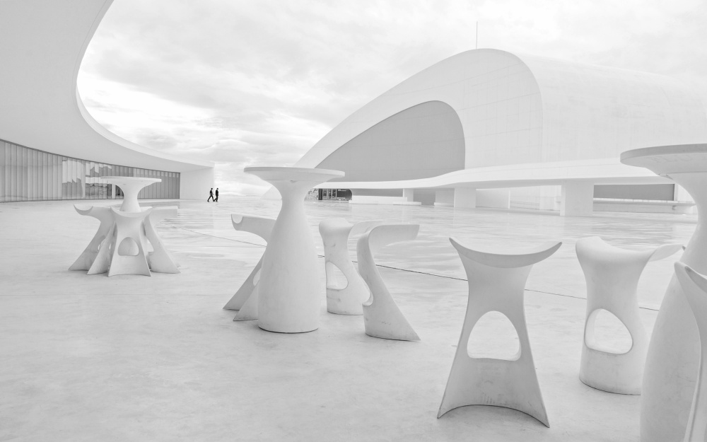 Niemeyer 26-ABN