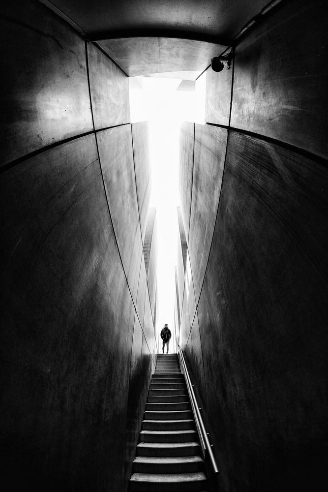 Poster Dark soul