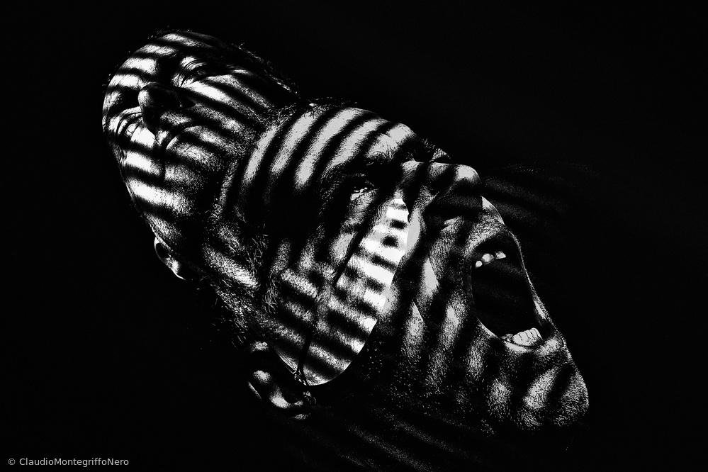 Fotokonst Eresia