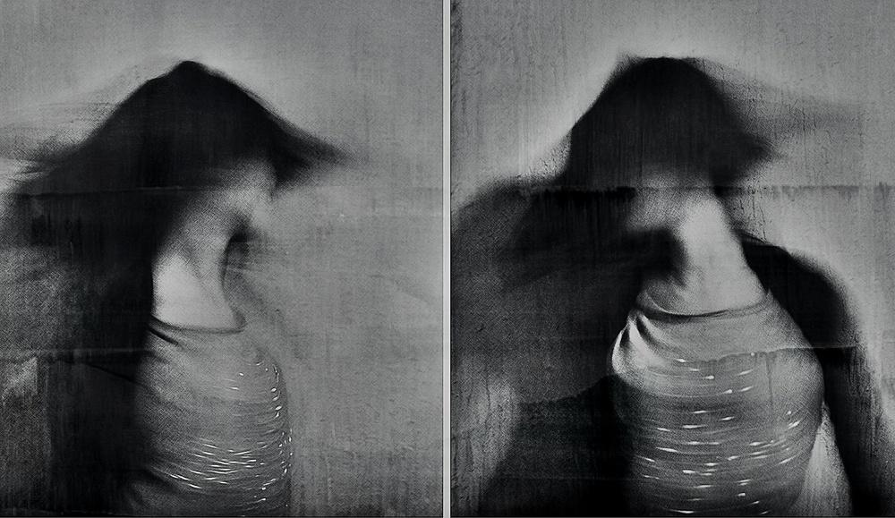Poster shadows