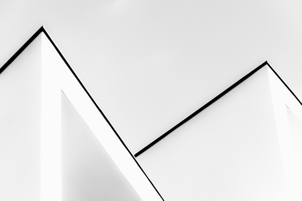 Fotokonst angular