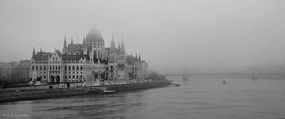Fotokonst Budapest