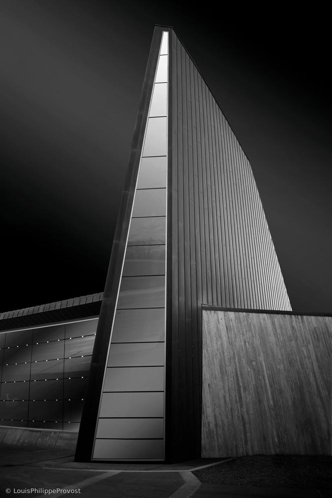 Fotokonst Ingen titel