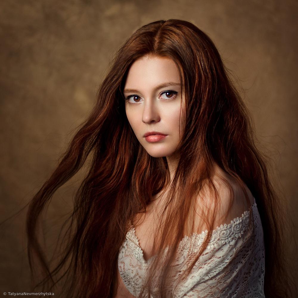 Fotokonst Alexandra