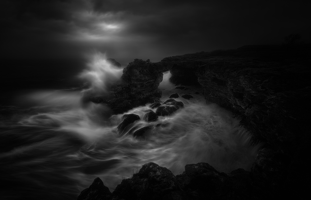 Veselin Atanasov: Photographer of the week