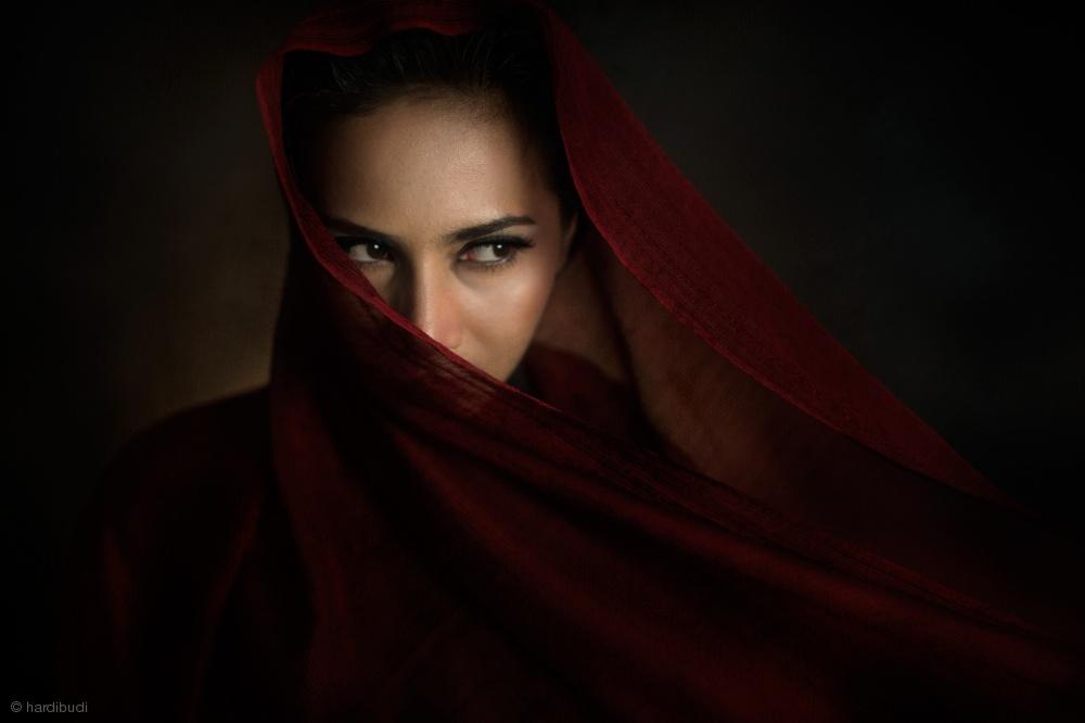 Fotokonst Rustique